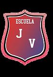 LogoJV.png
