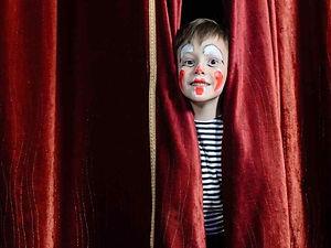 teatro-infantil-nino.jpg