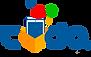 logo_todito.png