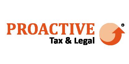 Logo png proactive_Mesa de trabajo 1.png