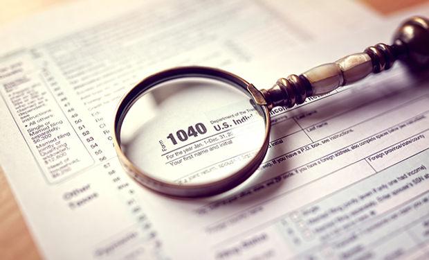 tax-preparation.jpg