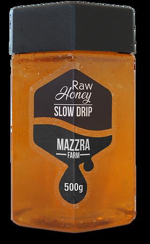 Raw-Honey---Mazzra-Farm.png