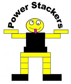 PowerStackers Logo.png