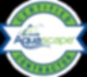 CAC logo _ RGB [transparent].png