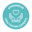 Healthcare Experts Badge.png