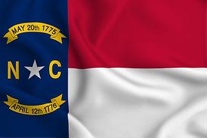 North Carolina Flag.jpg