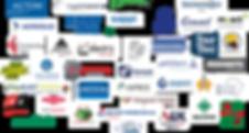 All logos.png