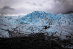 Matenuska Glacier 01