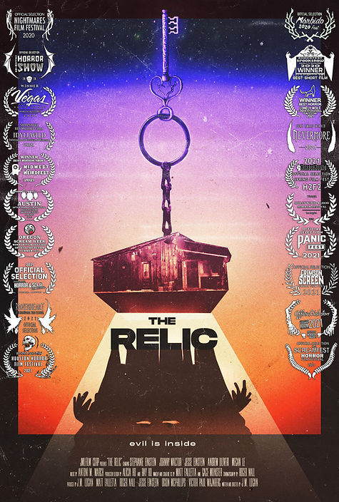 THE RELIC POSTER 6-4-21.jpg