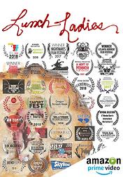 Poster of Pie Laurels 2.png
