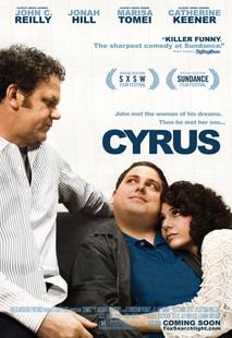 14 Cyrus_edited.jpg