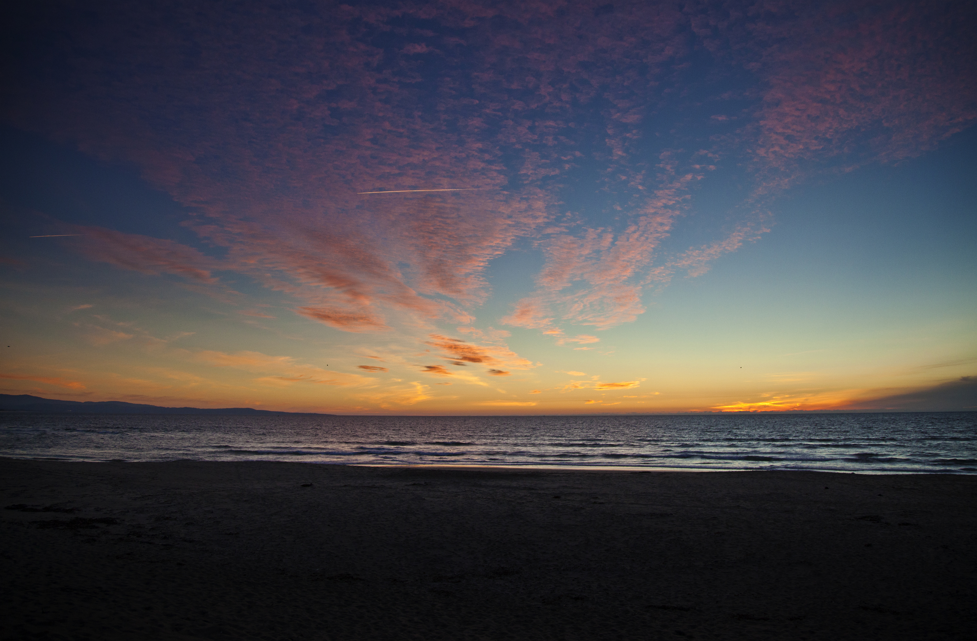 Sunset Beach 12 Web
