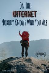On The Internet Poster v2.png