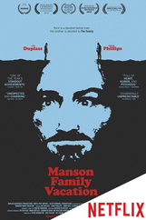 mansonfamily_edited2.png