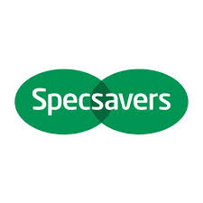 specsavers_new_store_opening_promotions