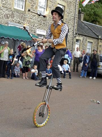 Victorian Fair,New Lanark,2011 521 [640x480]