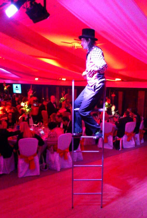 Ladder_Balance