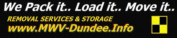 mwv_dundee_info_removals_relocation_port