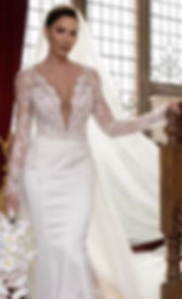wedding,dress,venue,hire,book,contact,find,costume,supplier,