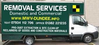 mwv_dundee_info_manwithvan_removal_compa
