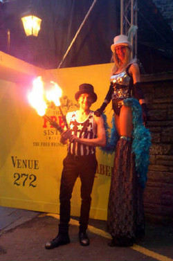 circus_scotland_fringe_festival_2012.jpg.w300h453