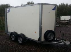 large_box_trailer.jpg