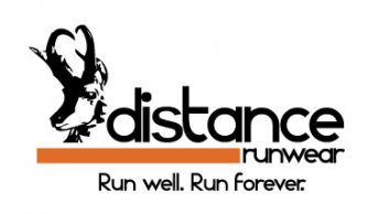#ShopLocal Distance Runwear