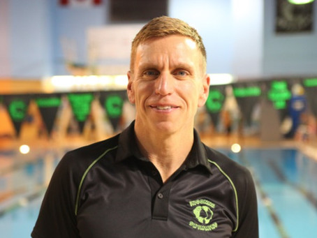 Paradigm Shift Sports Supported Athlete Program