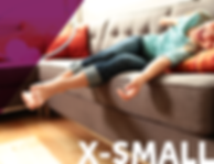 XSmall_size-image.png