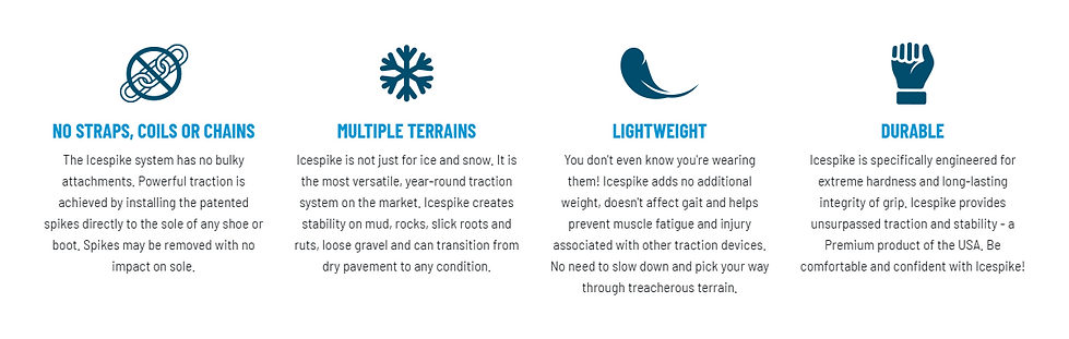 IceSpikeINFObanner.png