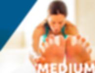 Medium_size-image2.png