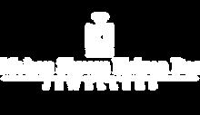 mskd logo 2.png