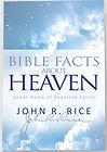bible-facts.jpg