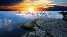 Andie's Isle - The Nature of God.png