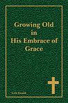 Growing Old - Image.jpg