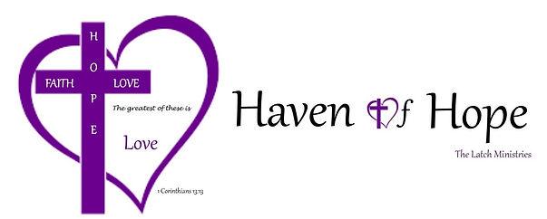 Logo Combined FB Edited.jpg