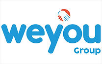 weyou-group-800x500-1.jpg
