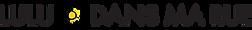 logo LULU DANS MA RUE.png