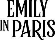 Emily_In_Paris_(Logo).jpg