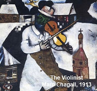 Chagall The Violinist.jpg
