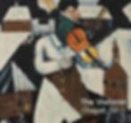 Violinist_220x180.jpg
