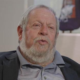 Rabbi Stephen Leon