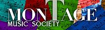Montage-logo_300.png