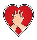 Icare CPR logo.jpg