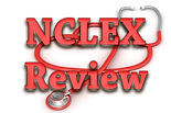 NCLEX-Review.jpg