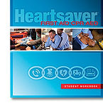 CPR First Aid AED Book.jpg