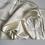 Thumbnail: Silk Pillow Case
