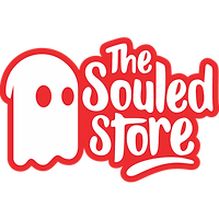 20181228121806-thesouledstore-logo.png