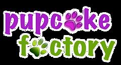 pupcake.png