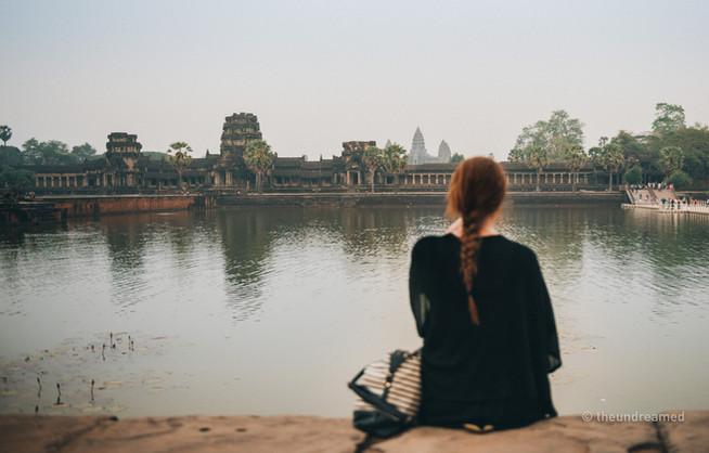 Cambodia-7962.jpg
